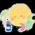 【2日間集中アロマ講座】名古屋でアロマ月美容!